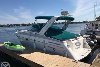 Formula 27 Cruiser for sale in United States of America for $29,900 (£21,469)