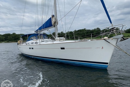 Beneteau Oceanis 473 for sale in United States of America for $198,000 (£142,222)