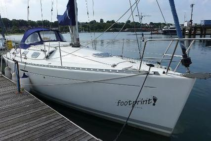 Beneteau First 33.7 for sale in United Kingdom for £39,950