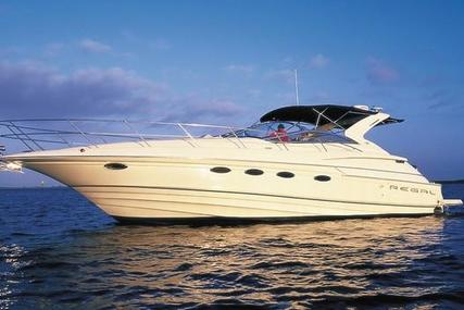 Regal 4260 Commodore for sale in United States of America for $139,000 (£99,805)