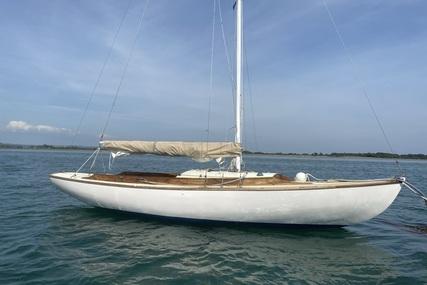 Custom Herreshoff Islander for sale in United Kingdom for £5,750