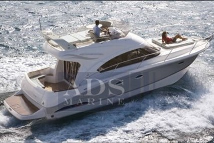 Beneteau Antares 36 for sale in Croatia for €169,900 (£145,838)