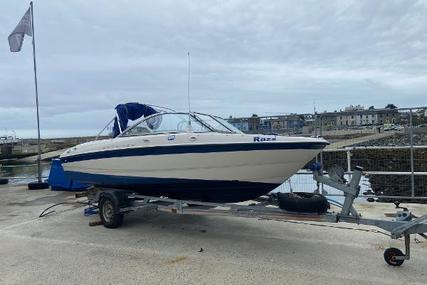 Bayliner 185 Bowrider for sale in Ireland for €13,450 (£11,500)