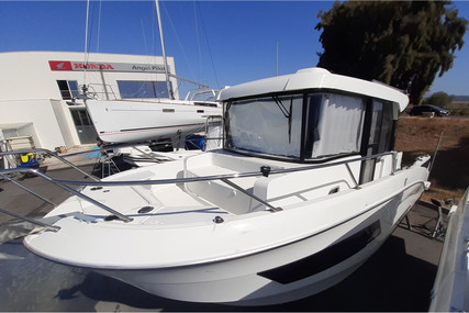 Beneteau Barracuda 9 for sale in Portugal for €149,000 (£127,647)