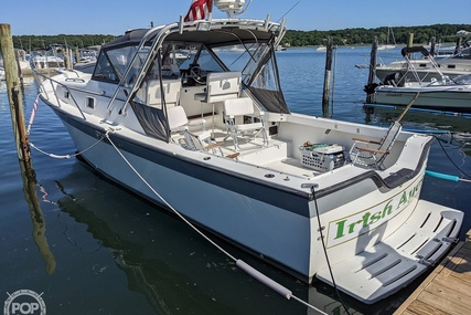 Luhrs Alura 30 Classic for sale in United States of America for $33,400 (£23,991)