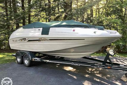 Mariah Jubilee 214 for sale in United States of America for $27,800 (£19,930)