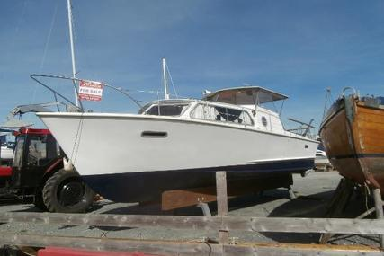 Cleopatra 30 for sale in United Kingdom for £15,950