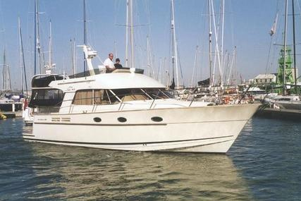 ACM Excellence 38 for sale in United Kingdom for £94,950