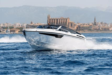 FLIPPER 900DC for sale in Spain for €259,000 (£222,320)