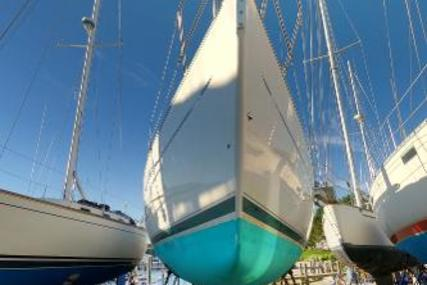 Beneteau Oceanis 361 for sale in United States of America for $66,800 (£48,731)