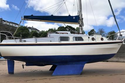 Westerly Centaur for sale in United Kingdom for £11,950