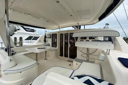 Leopard 43 Owners Version for sale in United States of America for $379,000 (£272,966)