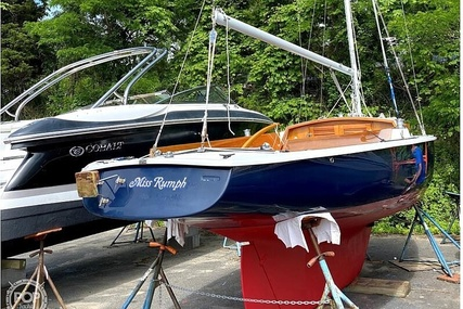 Ensign 22 for sale in United States of America for $18,250 (£13,218)