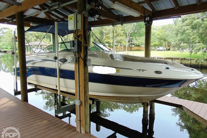Sea Ray 240 Sundeck for sale in United States of America for $30,800 (£22,030)
