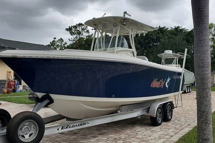 Sailfish 240 CC for sale in United States of America for $105,000 (£75,104)