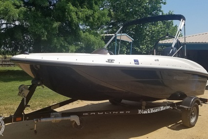 Bayliner Element E16 for sale in United States of America for $20,000 (£14,360)