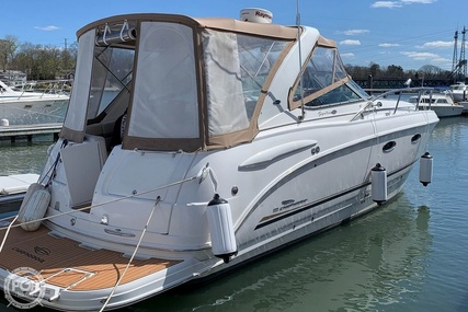 Chaparral Signature 330 for sale in United States of America for $99,900 (£71,456)