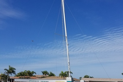 Macgregor 26 for sale in United States of America for $22,750