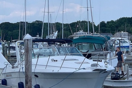 Wellcraft Gran Sport 3400 for sale in United States of America for $24,950 (£17,886)