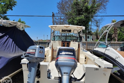 Parker Marine 23 for sale in United States of America for $32,800 (£23,587)
