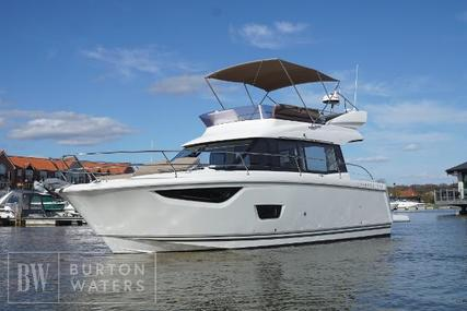 Jeanneau Velasco 37 for sale in United Kingdom for £239,950