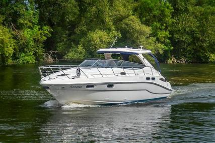 Sealine S41 Sports Cruiser for sale in United Kingdom for £149,950