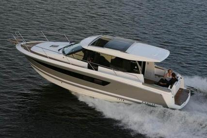 Jeanneau NC 11 for sale in United Kingdom for £165,000