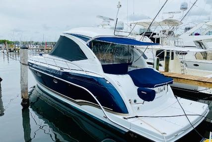 Formula 45 Yacht for sale in United States of America for $499,000 (£356,921)
