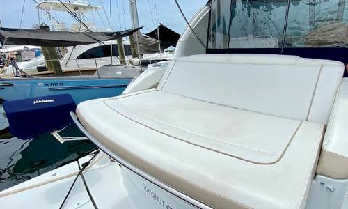 Image of Formula 45 Yacht for sale in United States of America for $499,000 (£359,798) Miami, FL, United States of America