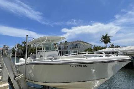 Mako 284 CC for sale in United States of America for $155,000 (£111,761)