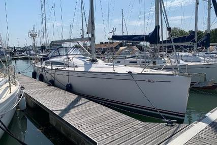 Maxi 1300 for sale in United Kingdom for £250,000