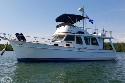 Trader 36 Europa for sale in United States of America for $41,900 (£30,476)