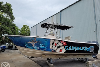 Grady-White 273 Chase for sale in United States of America for $89,000 (£64,648)