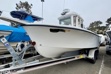 Shamrock 200 Pilothouse for sale in United States of America for $27,800 (£20,037)