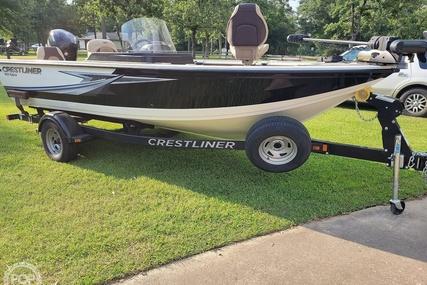 Crestliner 1850 Raptor for sale in United States of America for $35,600 (£25,859)