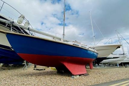 Sabre 27 for sale in United Kingdom for £5,950