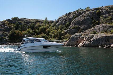 Grandezza 28OC for sale in United Kingdom for £195,950