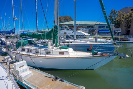 Bristol Channel  40 for sale in United States of America for $55,000 (£39,816)