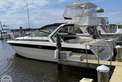 Chris-Craft Commander 332 for sale in United States of America for $18,500 (£13,263)