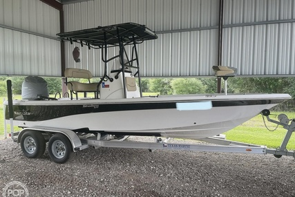 NauticStar XTS for sale in United States of America for $61,500 (£44,158)