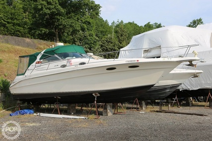 Sea Ray 330 Sundancer for sale in United States of America for $44,900 (£32,116)