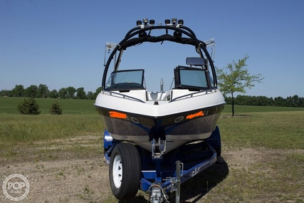 Malibu Wakesetter VLX for sale in United States of America for $44,400 (£32,002)