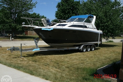Bayliner Contessa 2850 for sale in United States of America for $14,975 (£10,793)