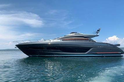 Riva 66 Ribelle for sale in Netherlands for €3,650,000 (£3,116,222)