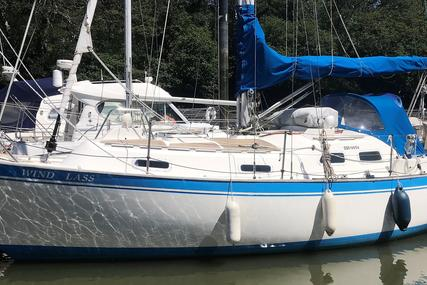 Vancouver 28 for sale in United Kingdom for £33,950