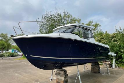 Jeanneau Merry Fisher 695 Series 2 for sale in United Kingdom for £74,950