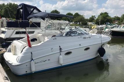 Chris-Craft CROWN 25 for sale in United Kingdom for £29,950