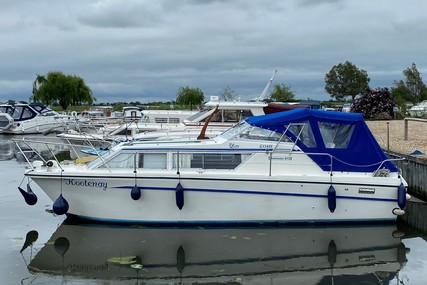 Seamaster 813 for sale in United Kingdom for £18,999