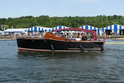 Chris-Craft Cruiser for sale in United Kingdom for £68,500