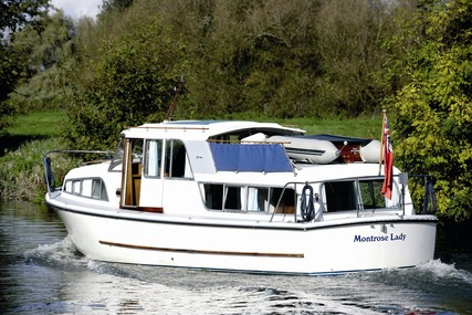 Broom 30 for sale in United Kingdom for £28,500
